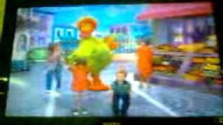Download Gráfica de créditos Discovery Kids (anunciando proximo programa) 2010-2011 Video