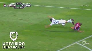 Download Hirving Lozano se tiró, pidió penal y en cambio el árbitro lo expulsó Video