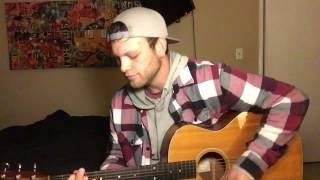 Download Maggie Rogers- Alaska Video