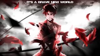 Download Nightcore - This Is War Video