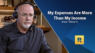 Download My Expenses Are More Than My Income Video