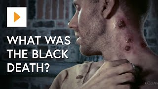 Download What Was The Black Death? What Were The Symptoms? Video