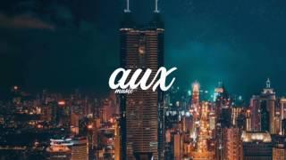 Download Luna Bay - Hometown Video