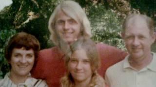 Download Alabama Murder Mystery Video
