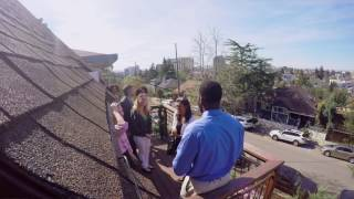 Download Draymond Green Goes Undercover to Sell a House Video