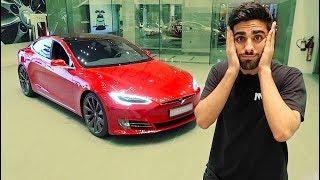 Download Replacing my Lamborghini ... Video