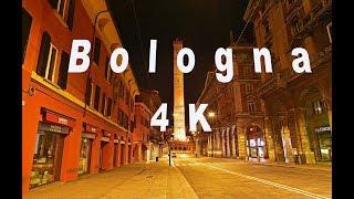 Download Bologna Video