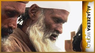 Download Al Jazeera World - Dalit Muslims of India Video