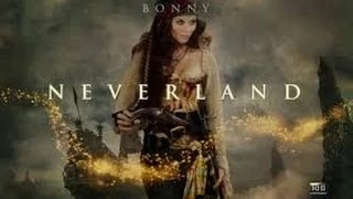 Download New Action Movies English 2014 Full HD - Neverland - Best Adventure, Fantasy Movies Full Length Video