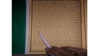 Download Tutorial membaca kitab kuning tahap 1 Video