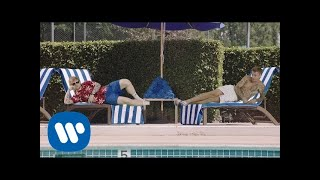 Download Ed Sheeran & Justin Bieber - I Don't Care Video