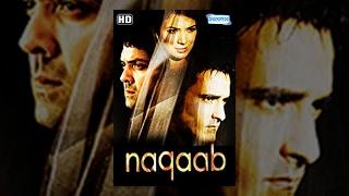 Download Naqaab Video