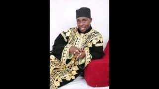 Download FADAR BEGE (NAGABAN HANKALI) Video