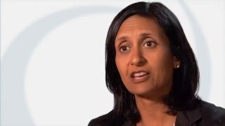 Download Managing Side Effects of Chemotherapy, with Jyoti D. Patel, MD Video
