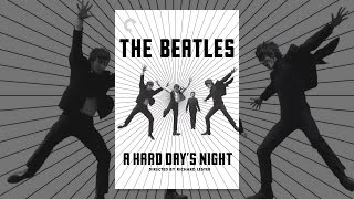 Download A Hard Day's Night Video