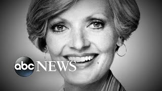 Download Friends Share Memories of 'Brady Bunch' Star Florence Henderson: Part 2 Video