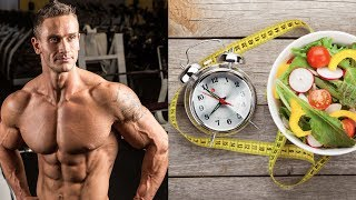Download The Truth About Six Small Meals Per Day - Why It's Bro-Science Video
