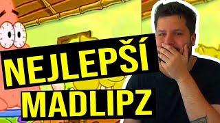 Download NEJLEPŠÍ VIDEA NA MADLIPZ REAKCE Video