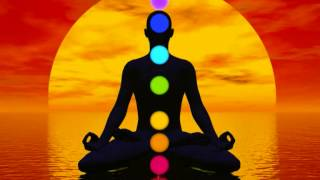 Download Before Sleep | Beginners Spoken Guided Meditation | Chakra Alignment |How to Chakra Balance Video