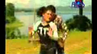 Download bondhu tomar valobasha amai pagol kore diyeche Video