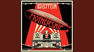 Download Immigrant Song (2007 Remaster) Video