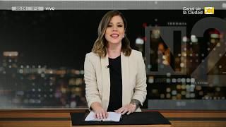 Download Las Noticias a las 20:30 - 5/6 Video
