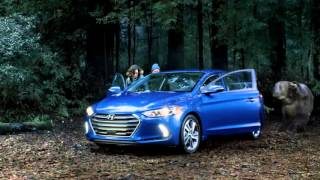 Download The Chase ad – Hyundai Super Bowl Commercial The 2017 Hyundai Elantra ryan reynolds Video