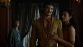 Download Prince Oberyn Martell, The Red Viper Video
