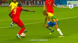 Download CRACKS DEJANDO en RIDÍCULO a otros CRACKS 2018/2019 ● HD Video