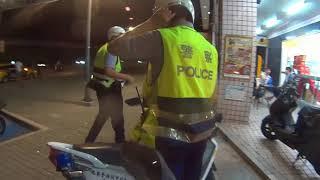 Download 1060813中正橋發現可疑車輛 Video