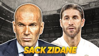 Download 5 Ways Real Madrid Can Be The BEST TEAM In Europe Again! | Scout Report Video