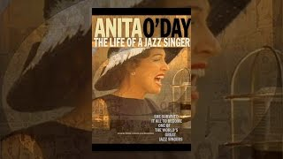 Download Anita O'day: The Life of a Jazz Singer Video
