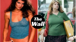 Download What is (SMV) Sexual Market Place Value & The Wall? Video