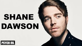 Download Why Shane Dawson Deserves More Credit Than People Give Him Video