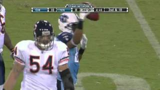 Download Bears Titans highlights pre 3 Video