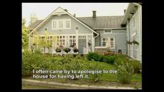 Download How do they Live? Homes in Finland Video