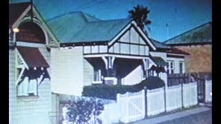Download The Great Aussie Dream - Buying a Home in the 1900's Video