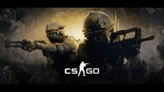 Download Cs go let play Video