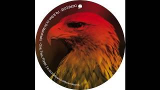 Download Pe & Ban vs DJ Mandraks - One, Two, Three (Victor Ruiz Slayed Mix) Video