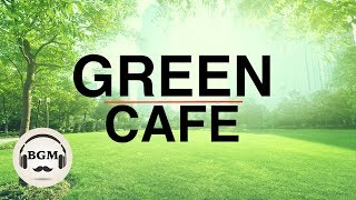 Download Relaxing Soul Music & Jazz Music - Chill Out Cafe Music For Study, Work - Background Music Video