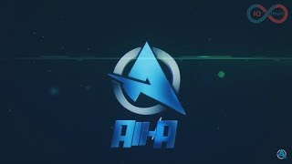 Download Ali-A FULL INTRO MUSIC 10 HOURS Video