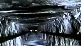 Download Technologie extraterrestre découvert sous les pyramides 4/5 Video