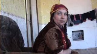 Download О цыганской свадьбе Video