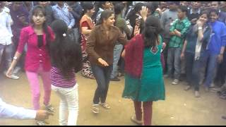 Download Mewati comedy dance Video