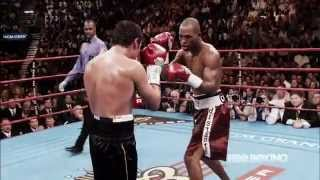 Download Bernard Hopkins Greatest Hits (HBO Boxing) Video