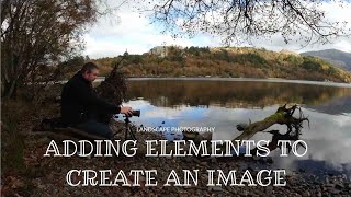 Download Landscape Photography...Being Creative Video