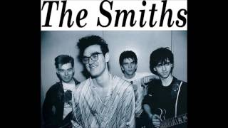 Download The Smiths - There Is A Light That Never Goes Out - 432Hz Video