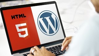 Download #6 Template Tags, Header.php y Estilos en Css - Cómo hacer temas para Wordpress Video