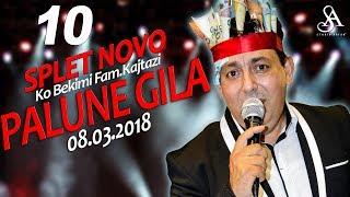 Download DJEMAIL 2018 SLIMAKO - Nasvali i Zenepa Nano Bre - (Fam.Kajtazi) #10 - Studio Artan Video