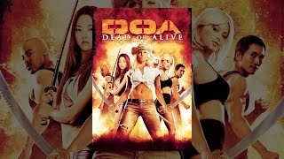 Download DOA: Dead or Alive Video